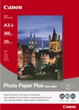 Canon SG-201 Photo Paper Plus A3+