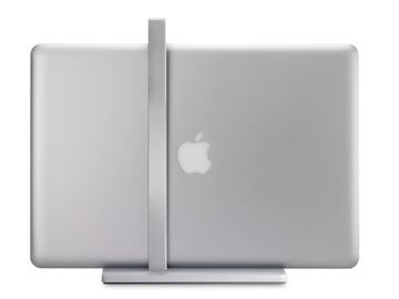 Aluminum Stand for MacBook Pro