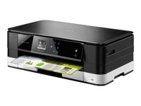 Brother DCP-J4110DW - A4 / A3 printer
