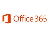 Microsoft Office 365 Home, 12 mdr, 5 pc'er