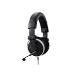 Ceres 500 PC & Console headset(USB)