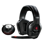 CM Storm Sirus 5.1 Gaming Headset (USB)